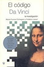 El Codigo da Vinci: La Investigacion (The Investigation of the Code of da Vinci)