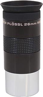 Meade Instruments 07175-02 Series 4000 26mm Super Plossl Eyepiece