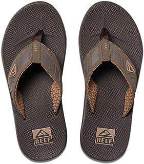Mens Phantom Sandals
