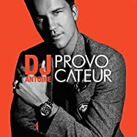 Provocateur / Ltd.edit