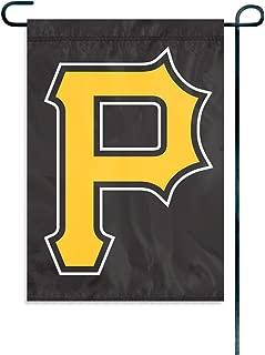 Party Animal MLB Pittsburgh Pirates