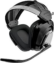 Gioteck EX-0S Universal Wireless Stereo Headset