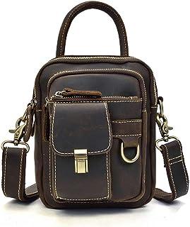 0c0245c1a3e5 Amazon.com: travel crossbody bags: Automotive