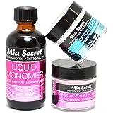 Top 10 Best Acrylic Powders & Liquids of 2020