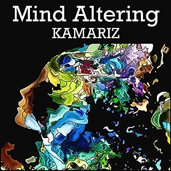 Mind Altering