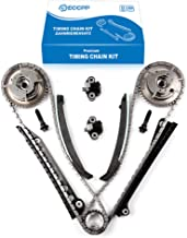 Best lincoln navigator timing chain replacement Reviews