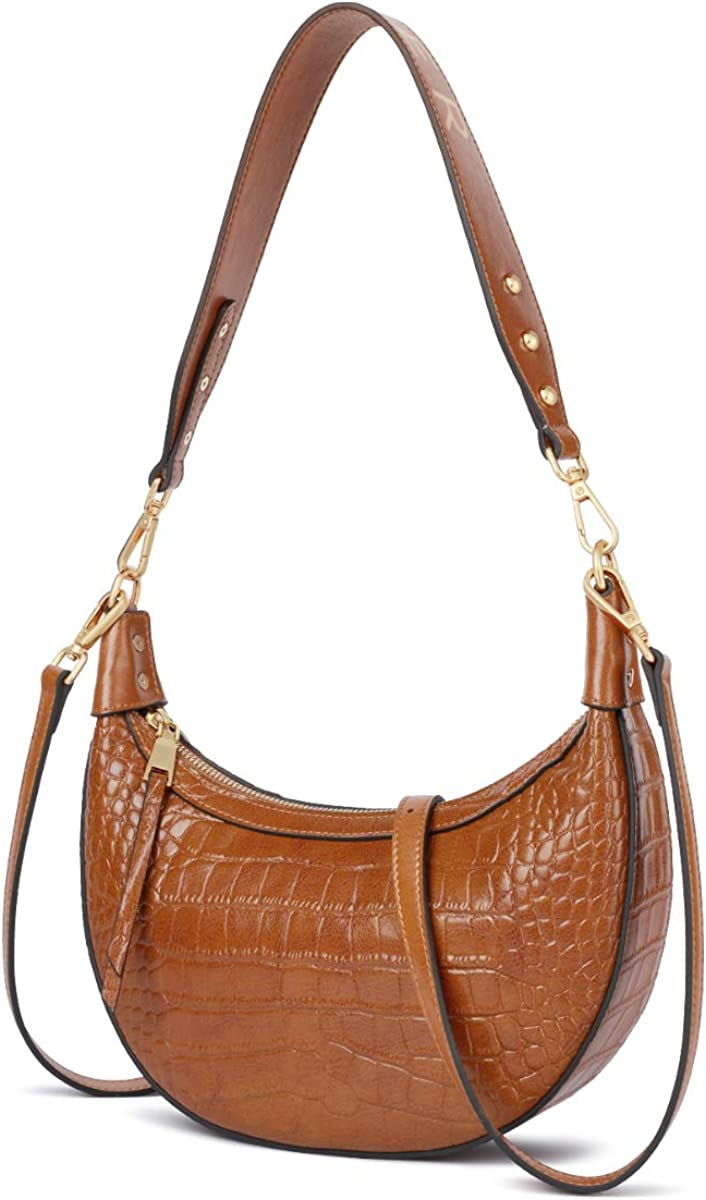 Leather Crossbody Bags for Women Super intense SALE Should Small Challenge the lowest price of Japan ☆ Ladies Top-handle