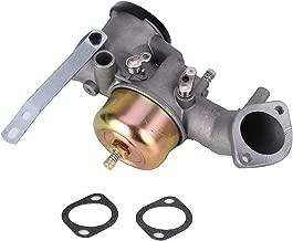 Best briggs stratton 12 hp engine parts Reviews