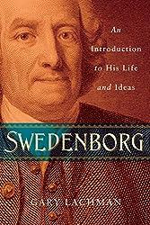 Swedenborgian.