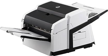 $1400 » Fujitsu fi-6670 Flatbed Scanner PA03576-B665 (Renewed)