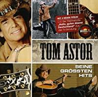 Best of Tom Astor