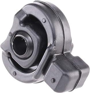 Suchergebnis Auf Für Abgasrohrleitungen Walker Abgasrohrleitungen Auspuff Abgasanlagen Auto Motorrad