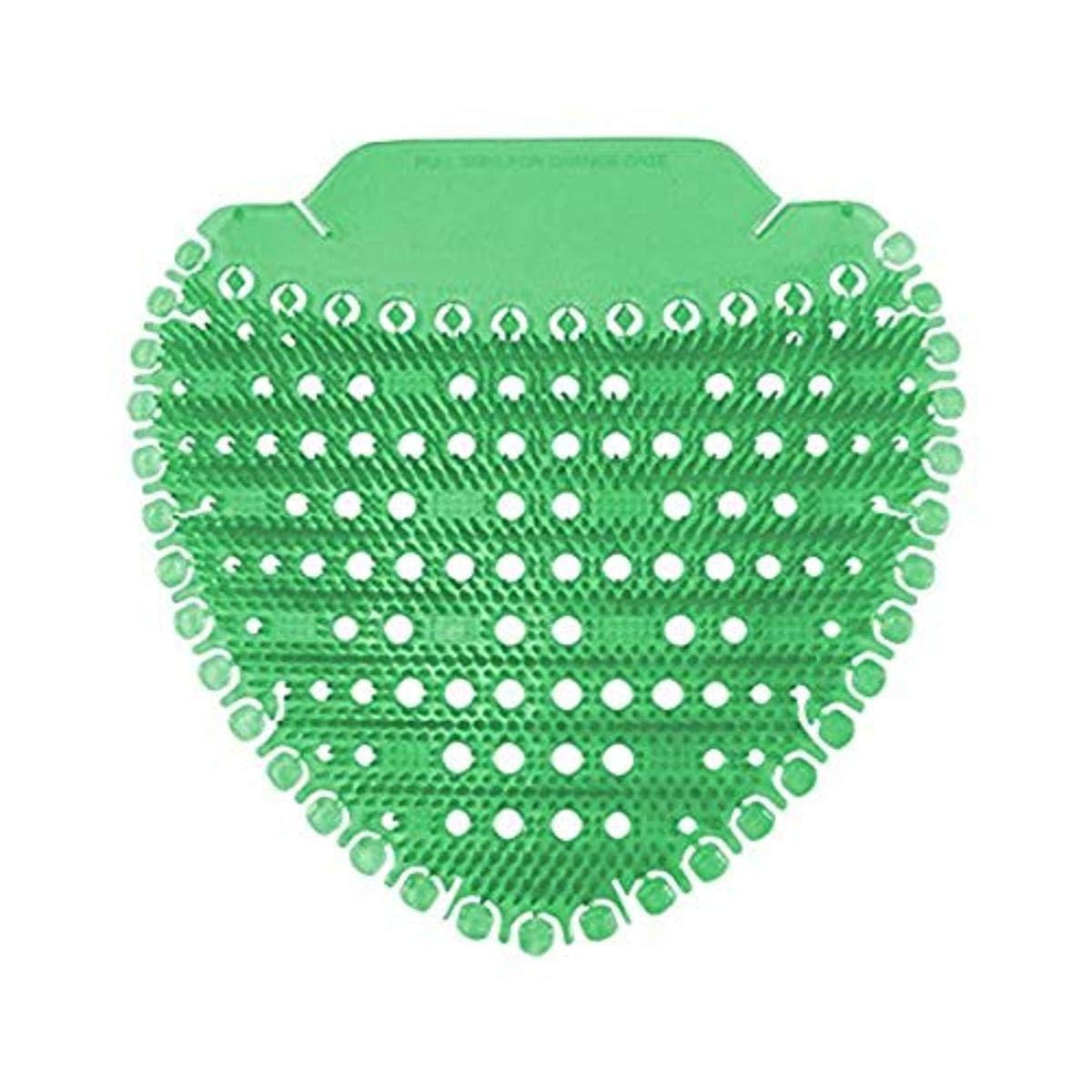 Nilodor Ultra Air 2.0 Deodorizing Screens Cucumber Melon Pack Max 54% Brand Cheap Sale Venue OFF