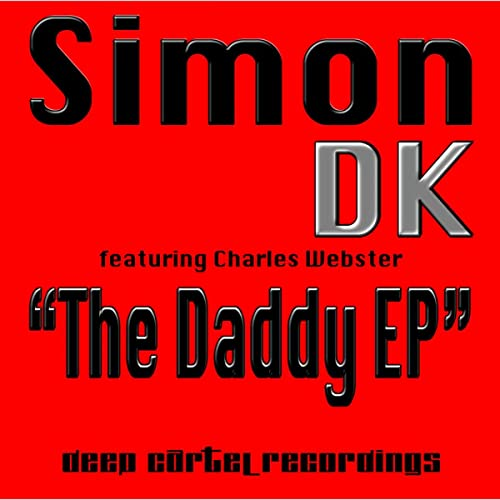Where Are All Your Friends (Original Mix) by Simon Dk on ...