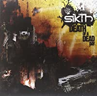 Death of a Dead Day [12 inch Analog]