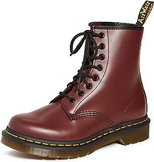 Women's 1460 8-Eye Boot