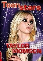 Taylor Momsen (EDGE: Teen Stars)