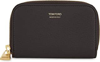 Amazon.es: Tom Ford - Carteras y monederos / Accesorios ...