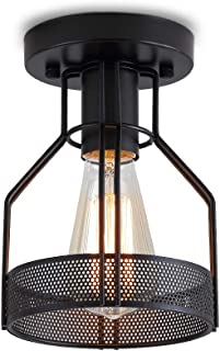 Best forty west lighting Reviews