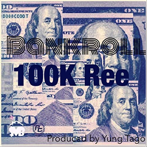 100k Ree