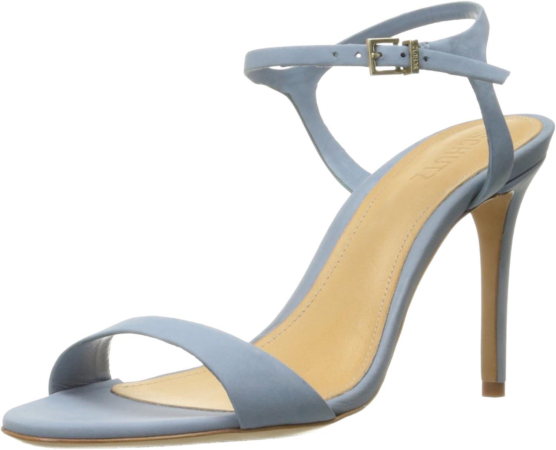 Schutz Womens Milady Dress Sandal