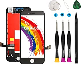 screen digitizer assembly