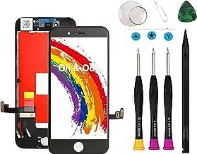 Best iphone 7 plus a1784 Reviews
