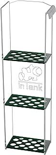 inTank Media Basket for JBJ Nano Cube 24