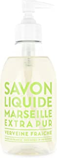 savon marseille soap