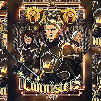 Lannisters 2019