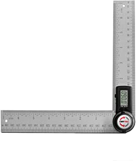 leica right angle finder