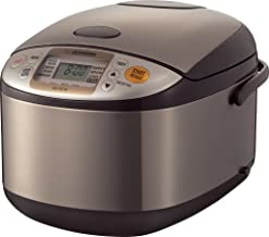 Best aroma 8 cup rice cooker manual Reviews