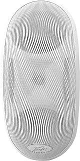 Peavey Impulse 261T White Installation Speaker