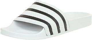 adidas Originals Adilette sportschoenen voor heren
