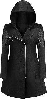 Best 100 percent wool overcoat Reviews
