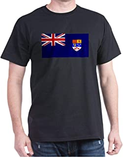 royal canadian navy t shirts