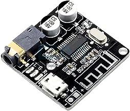 InkOcean Bluetooth 5.0 Audio Receiver Board for Sinilink WiFi Mobile Control APP mp3 Lossless decoder Board Wireless Stere...