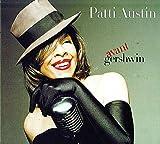 Songtexte von Patti Austin - Avant Gershwin