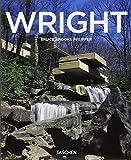 Frank Lloyd Wright (1867-1959) Construire pour la démocratie