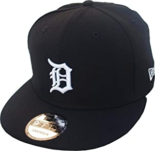 Best detroit tigers logo black and white Reviews