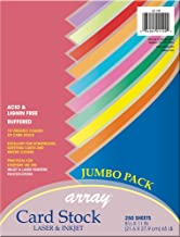 Best array paper products Reviews
