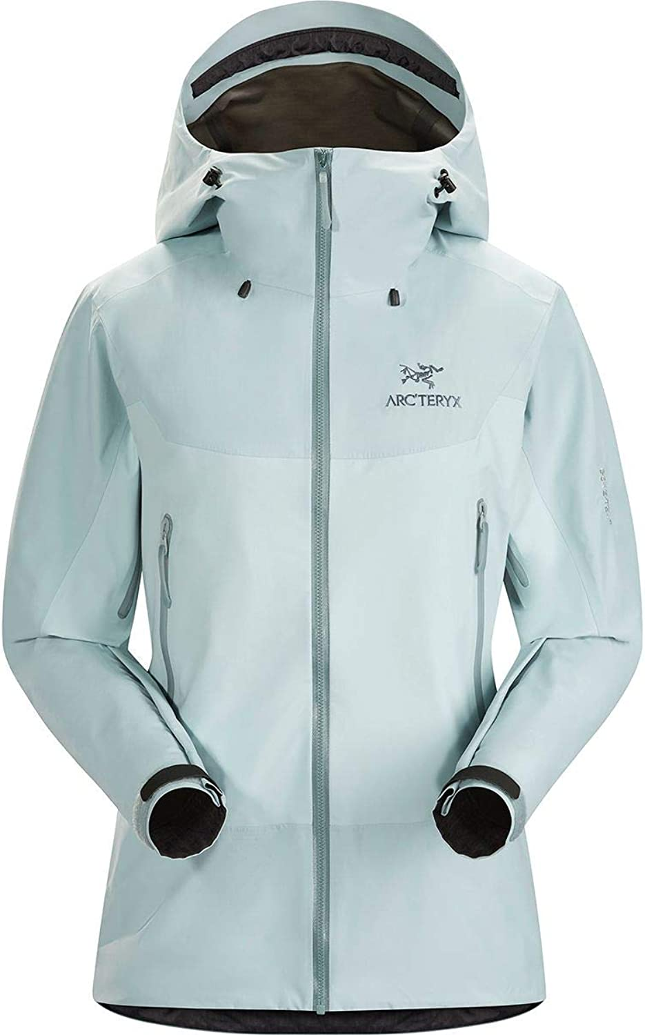 Arcteryx Beta SL Hybrid Jacket damen