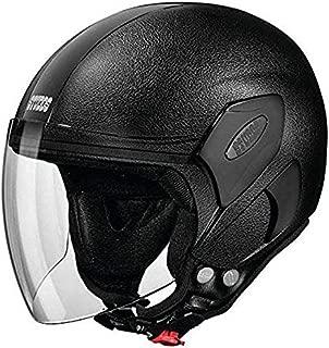 Studds Femm Helmet Black (540MM)
