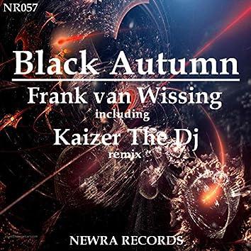 Black Autumn