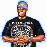 K.H. vs Swave Sevah (Round 1) [Explicit]