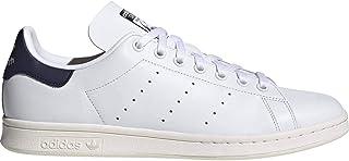 Adidas Originals Stan Smith Sneakers EU 47 1/3
