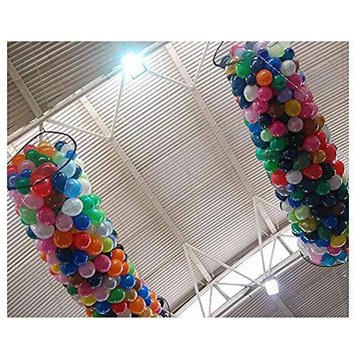 Balloon Drop Net Boss1000EZ, Holds 1000 9