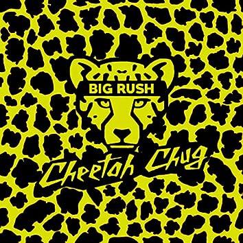 Cheetah Chug