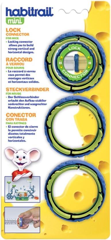 Max 41% OFF Habitrail Mini Hamster New popularity Cage Accessories