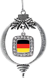 silver flag germany